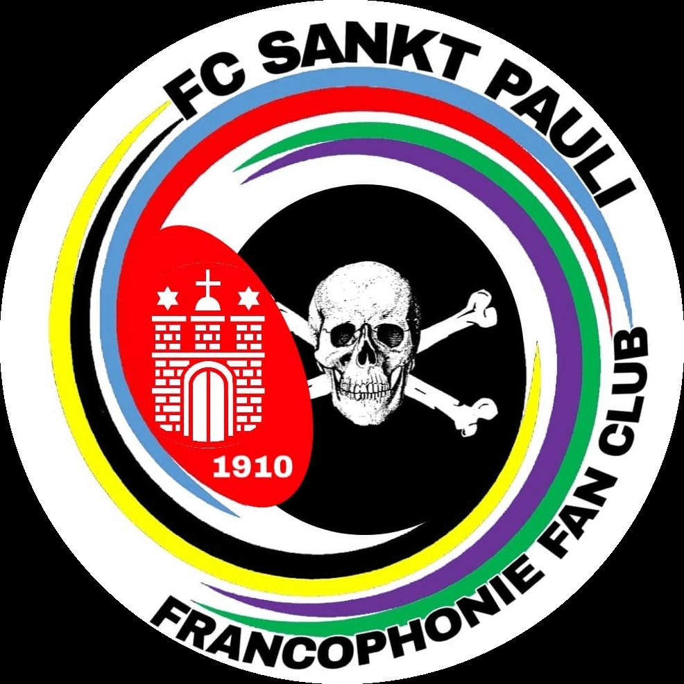 FC St. Pauli Francophonie Fanclub