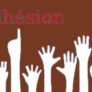 Adhésions